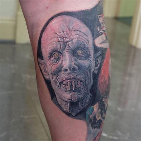 vampire tattoos  tattoo ideas gallery