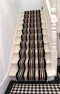 carpet for stairs Mad About ... Stripes - Mad About The House