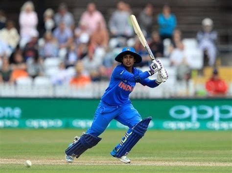 Starts at 13:30 ist, mar 26 (08:00 gmt). India vs England T20 and ODI Tour: Everything you need to ...