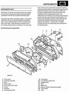 Land Rover Freelander 1996 1997 1998 1999 2000 Factory Oem