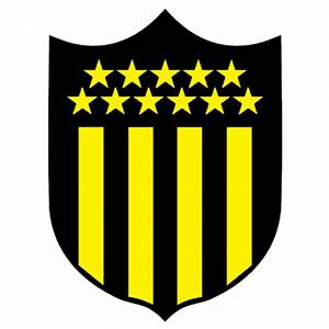Peñarol Noticias y Resultados ESPNDeportes