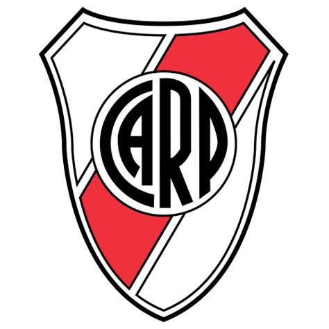 River Plate Noticias y Resultados - ESPN