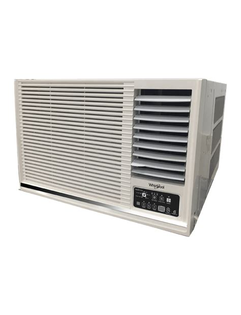 whirlpool 1 ton window ac price whirlpool window air conditioner prices dealers