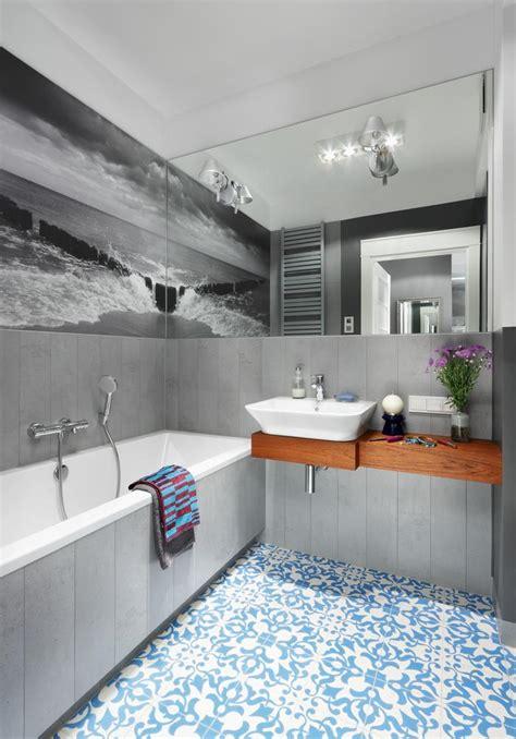 badezimmer bd marokkanische fliesen im badezimmer roomido