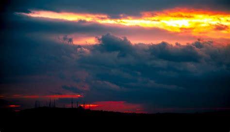 1000+ Great Sunset Background Photos · Pexels · Free Stock