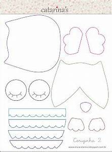 owl templates for sewing - printable owl template free coloring pages on art