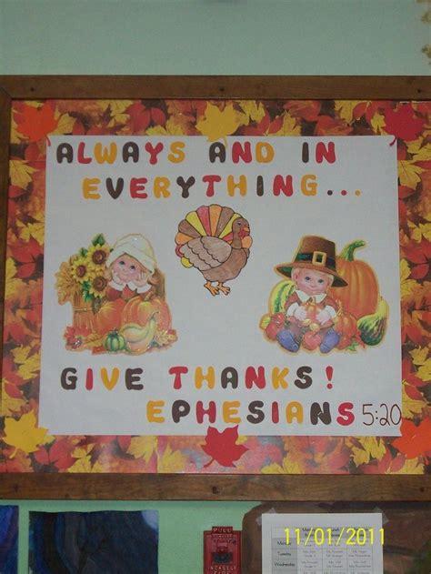 fall boards preschool thanksgiving bulletin board ideas for preschool happy 884