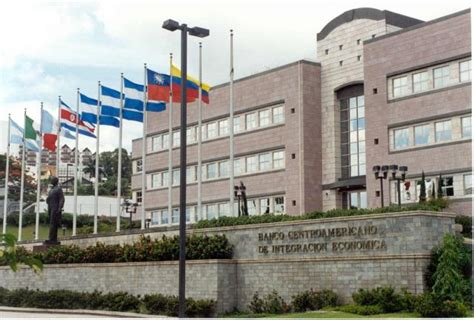Banca Centrale Americana by Banco Central De Cuba Analiza Posibilidades De Relaci 243 N
