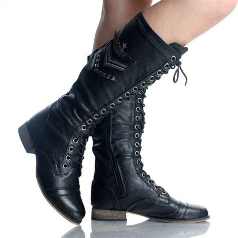 Cheap Womens Boots Shoes Womenshoes Heels