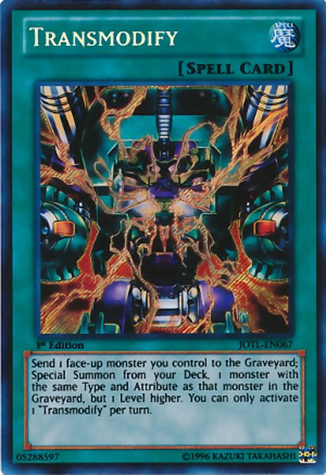 Cyber Deck List With New Support by V S Room Cyber Sd Jump Promo Legacy