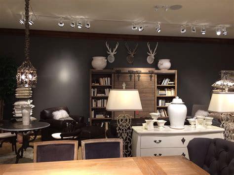 Home Decor Stores In Houston Tx  Marceladickcom