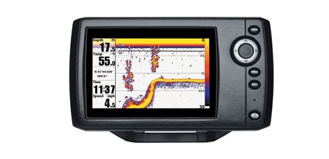 Buy Boat Electronics by Sell Marine Electronics For Paymore Pay More