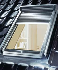 Rolladen Per App Steuern Nachrüsten : dachfenster rollladen vom feinsten online direktversand ~ Michelbontemps.com Haus und Dekorationen