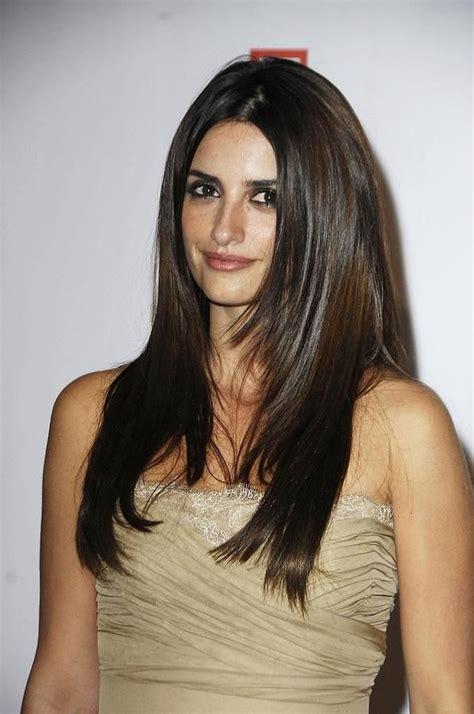 penelope hair color penelope hair search hair penelope