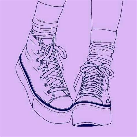 image result  aesthetic tumblr     purple