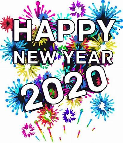 Happy Font Line Resolutions Lohri Celebrating Freepngimg