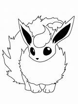 Pokemon Coloring Pages Printable Trainer Filminspector sketch template