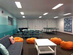 Best 25+ Youth center ideas on Pinterest   Youth ministry ...