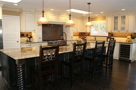 kitchen collection wrentham 100 walnut kitchen ideas cherry cabinet kitchen designs aboidea us 25 best walnut