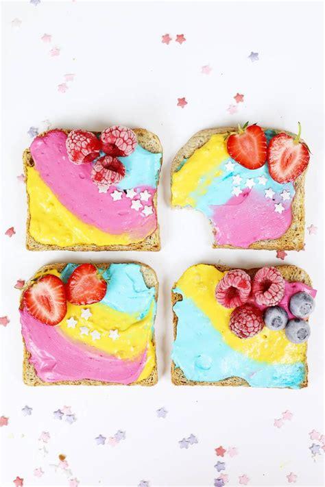 Die 25+ Besten Regenbogen Einhorn Ideen Auf Pinterest