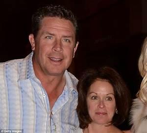 Dan Marino Kept Donna Savattere Love Child Secret From CBS