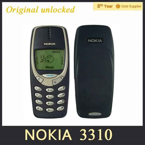 used talk phones for sale refurbished cell phones search engine at search