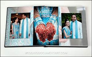 The gallery for Kerala Hindu Wedding Album Design Samples