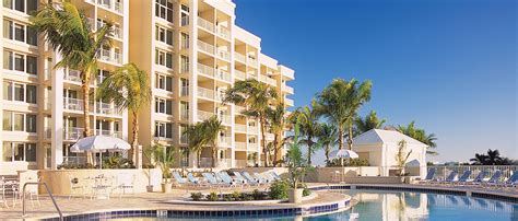 hotels in marco island with kitchen marco resort marco island florida condos and 8423