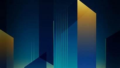 Geometric 4k Pattern Desktop Wallpapers