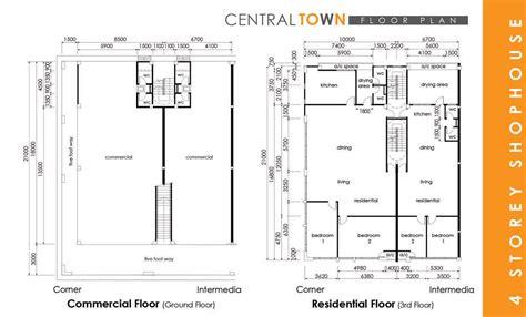 house layout plans 17 best 1000 ideas about shop house plans on