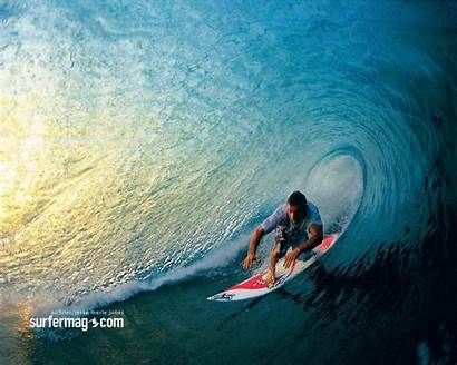 Surfing Wallpapers Cave