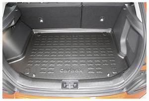 Hyundai Kona Kofferraum : formschale hyundai kona cb04920 ~ Kayakingforconservation.com Haus und Dekorationen