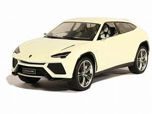 Lamborghini Urus Prix Neuf : urus lamborghini prix la nouvelle lamborghini urus 2018 prix d voil de ce nouveau suv ~ Medecine-chirurgie-esthetiques.com Avis de Voitures
