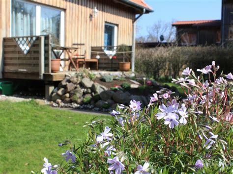 Wohnung Mit Garten Lünen by Ferienwohnung Richter 2 Petersdorf Familie Richter