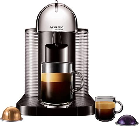 nespresso vertuoline machine comparison where to buy nespresso vertuoline coffee and espresso