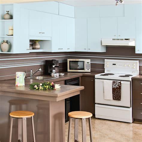 repeindre meuble cuisine mélaminé peindre meuble cuisine melamine 28 images comment