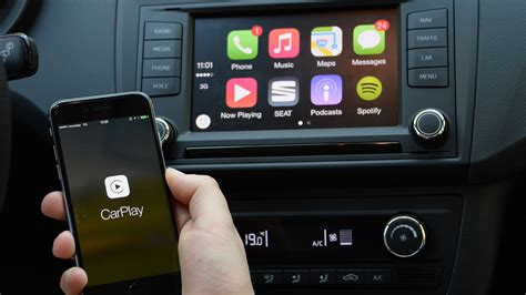 """Apple Car Could Arrive As Early 2019  Is Now A """"committed"""