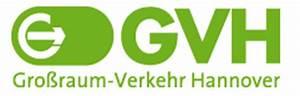 Gvh Fahrplan Hannover : gvh fahrplan app ~ Markanthonyermac.com Haus und Dekorationen