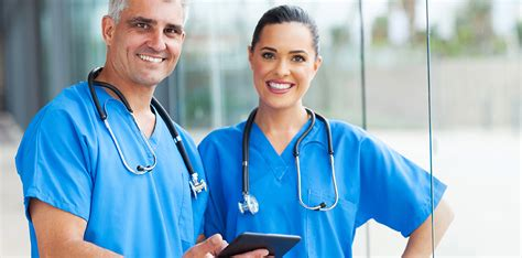 offer  large bank  nmc registered nurses
