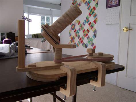 woodwork woodworking plans yarn swift  plans