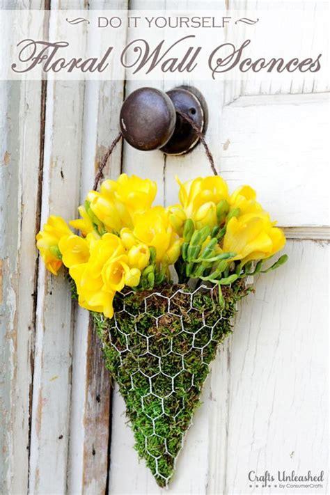 awesome     wire home design garden architecture blog magazine