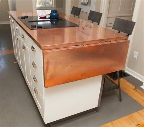 copper countertops      images kitchen remodel countertops kitchen