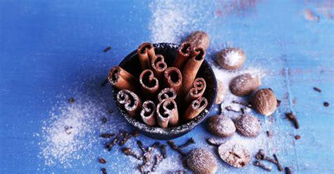 jeux 馗ole de cuisine sucre de girofle maison cuisine et vins de