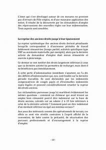 Modèle Effacement Dette : modele lettre effacement de dette arm depute ~ Medecine-chirurgie-esthetiques.com Avis de Voitures