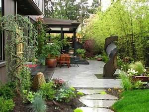 Moderne Gärten Bilder : moderne g rten 30 bilder und tipps f r landschaftsbau pool designs plants and gardens ~ Eleganceandgraceweddings.com Haus und Dekorationen