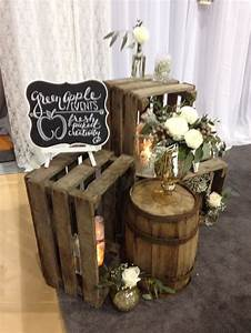 17 Best Ideas About Pavilion Wedding On Pinterest