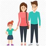 Parents Vector Characters Clipground Vectors Market