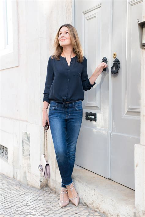 tenue bureau femme tenues pour aller au bureau the working 39 s guide