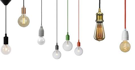 bien organiser sa cuisine suspension ampoule 19 modèles à découvrir