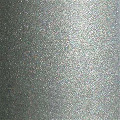 metallic gray paint newsonairorg
